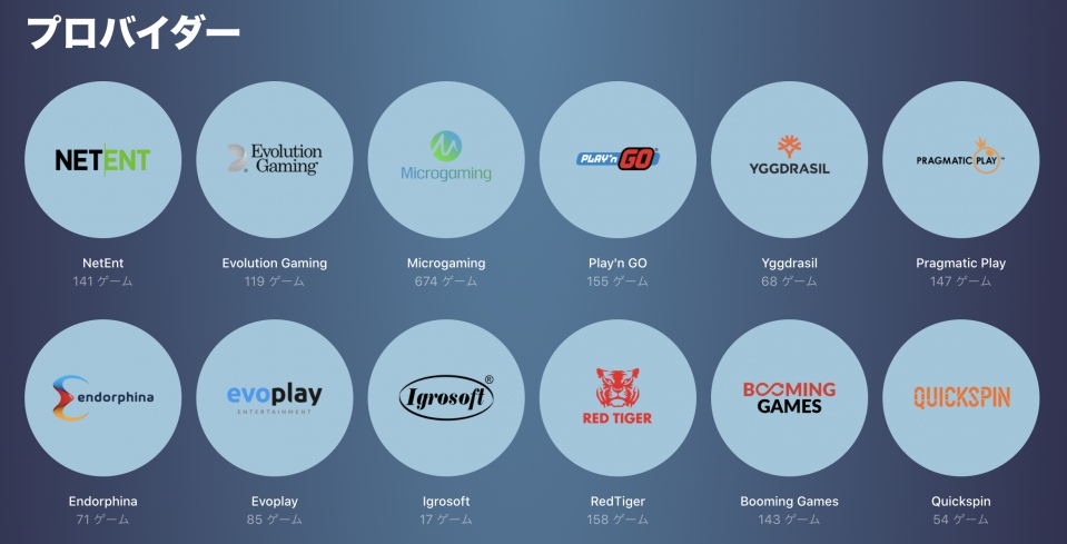 casinoin_provider