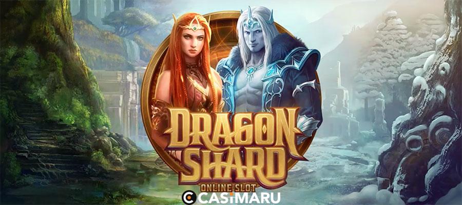 dragon-shard-banner
