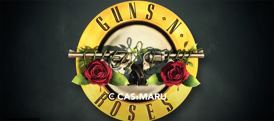 guns-n-roses-banner