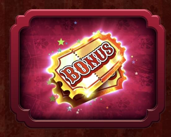 haunted-circus-bonus