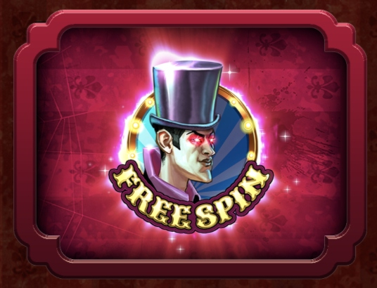 haunted-circus-free-spin