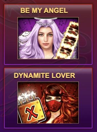 lil-devil-angel-lover