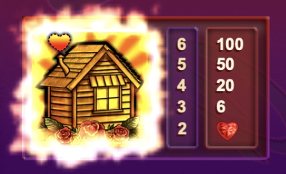 lil-devil-fire-house