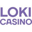 ロキカジノ