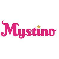 mystino-image