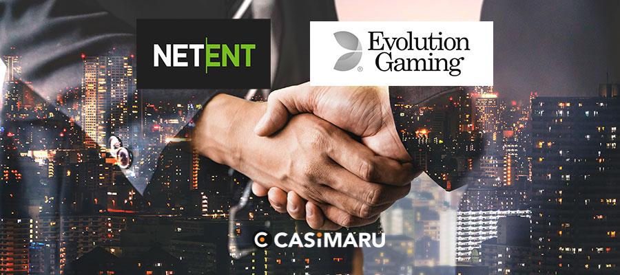 netent-evolution-gaming-merger-mod-2