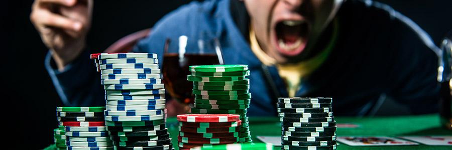 poker-tilt-anger