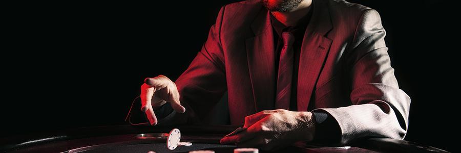 poker-tilt-sadness