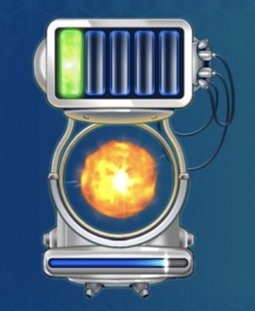 reactoonz-energy