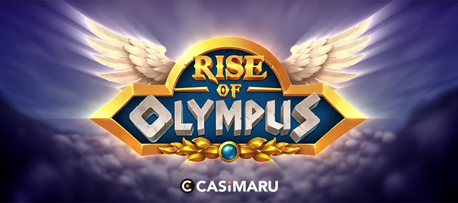 rise-of-olympus-banner