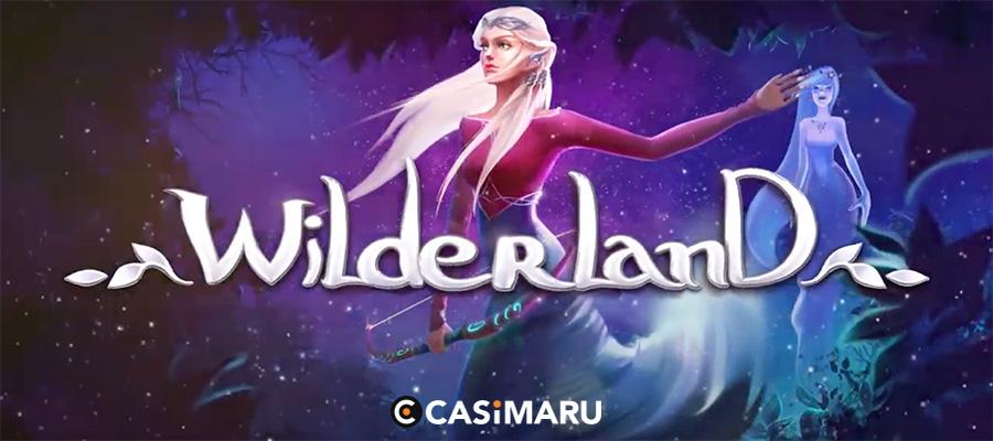 wilderland-banner