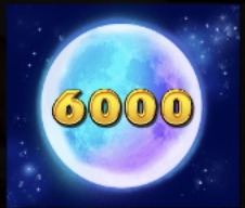 wolf-gold-money