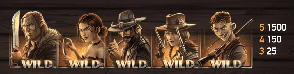 dead-or-alive-2-wilds