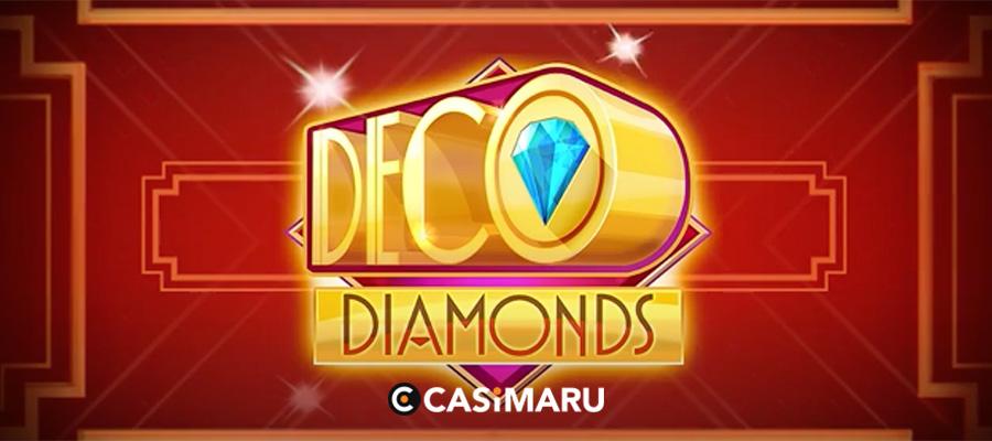 deco-diamond-banner