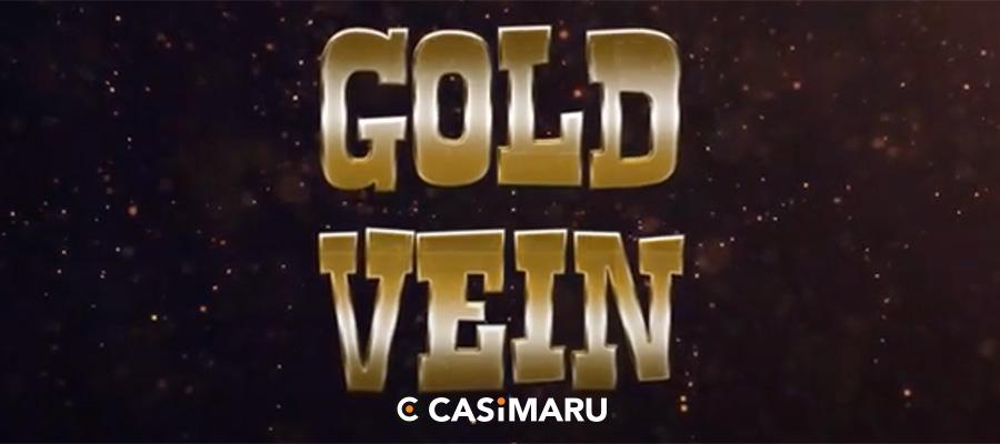 gold-vein-banner