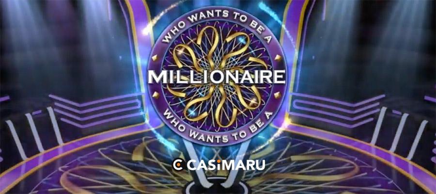 millionaire-banner