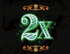 sevens-2-multi