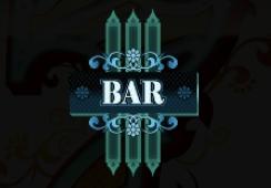 sevens-bar