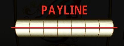 sevens-payline