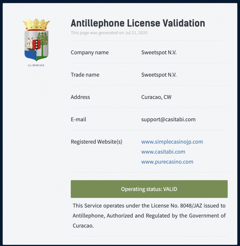simple-casino-license