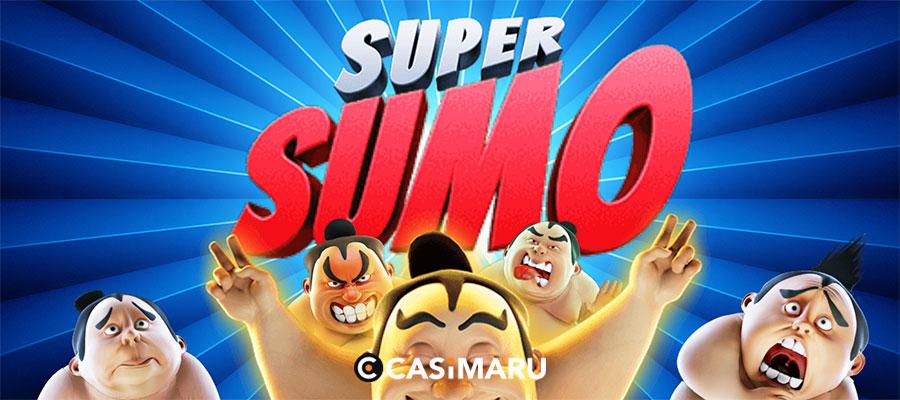 super-sumo-banner