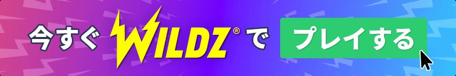 wildz-casino-register-now