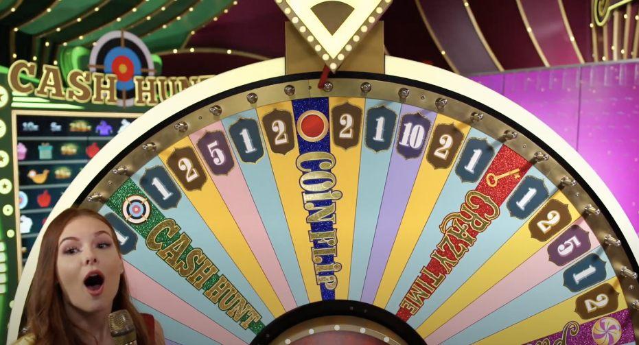 crazy-time-coin-wheel