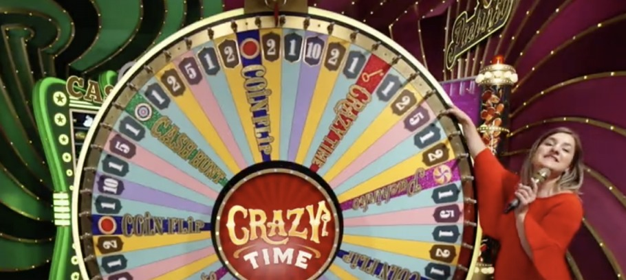 crazy-time-spin