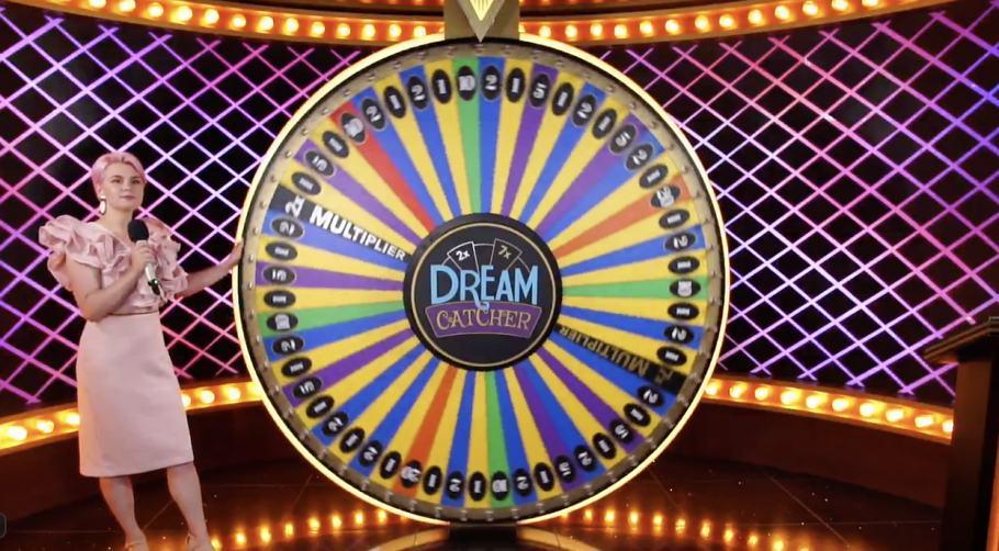 dream-catcher-spin