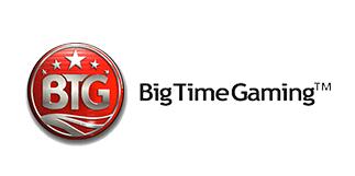 big-time-gaming-2