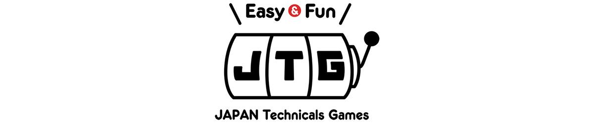 japan-technicals-games-logo