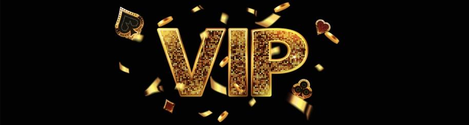 live-casino-house-vip