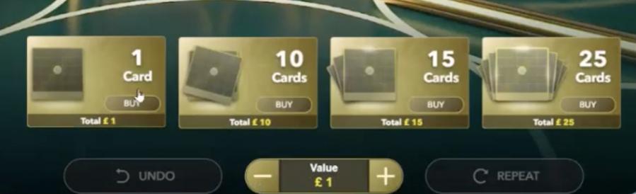 mega-ball-card-buy
