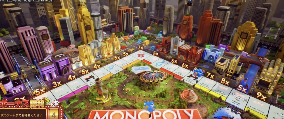 monopoly-live-bonus
