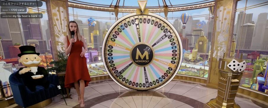 monopoly-live-image