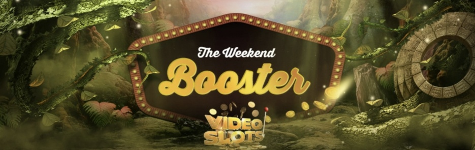 video-slots-booster