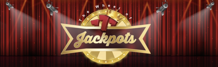 video-slots-jackpots