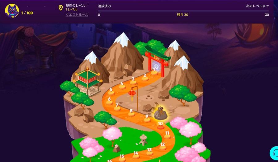 bao-casino-quest-map