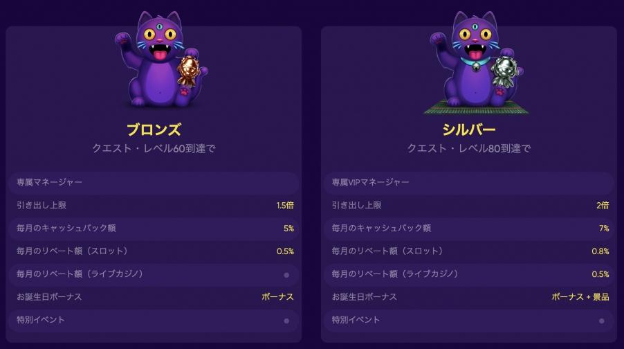 bao-casino-vip-1