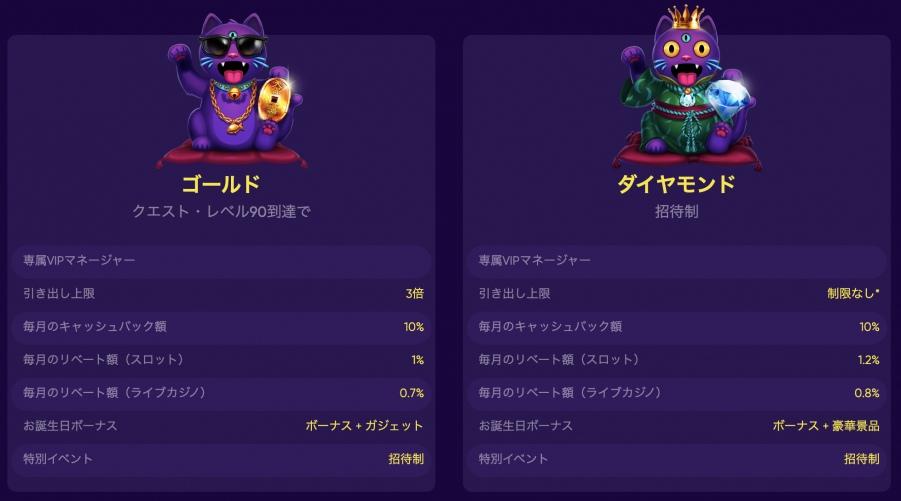 bao-casino-vip-2