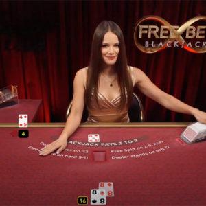 blackjack-image