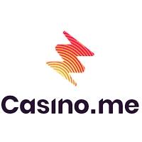 casino-me-image