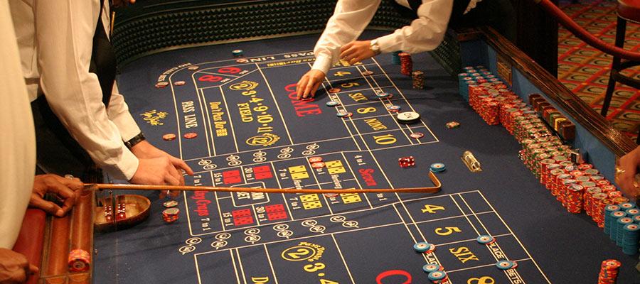 craps-land-casino