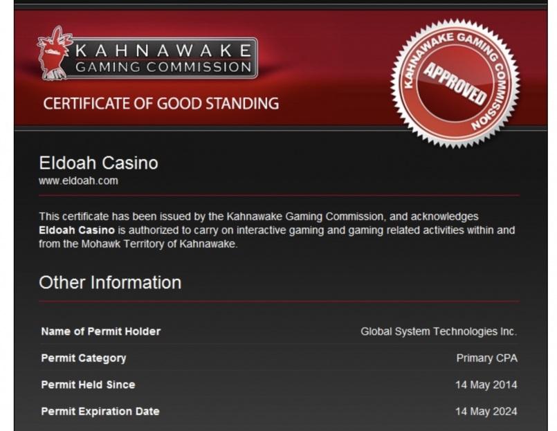 eldoah-casino-kanawake