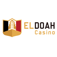 eldoah-casino-image