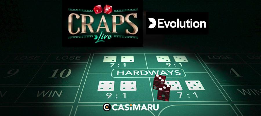 evolution-new-game-craps
