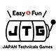 jtg-small-logo