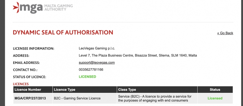 leo-vegas-license