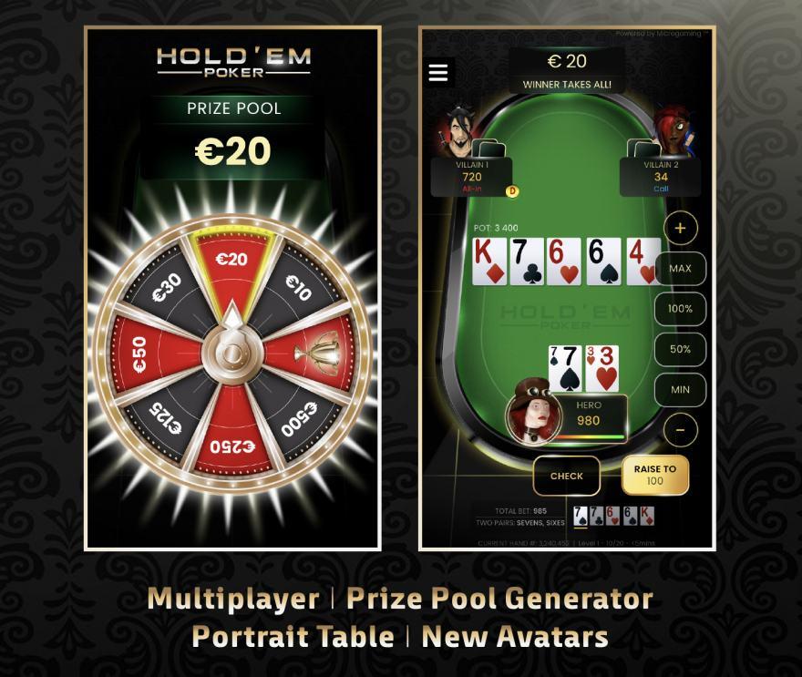 micro-gaming-poker-platform-image