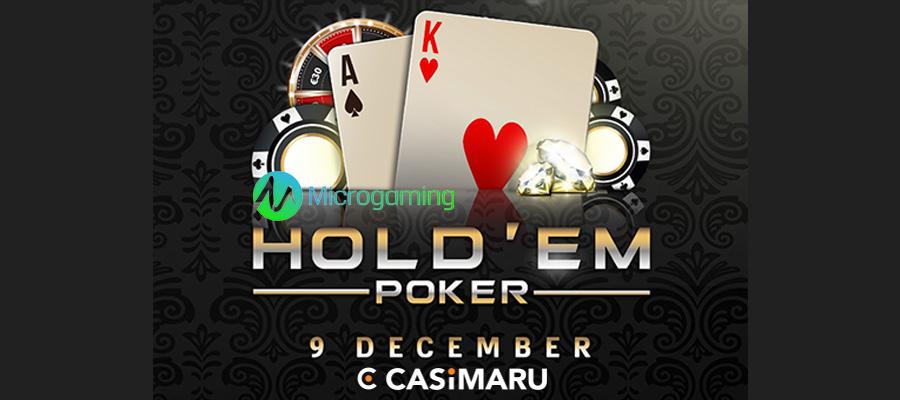 microgaming-poker-platform−2